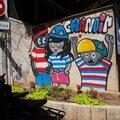 cdv_20130725_37_streetart
