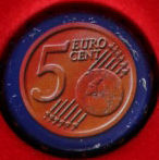euro_3__5_cent_TCHEQUE