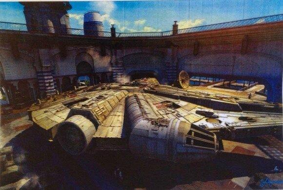 Star Wars VII (concept-art) (3)