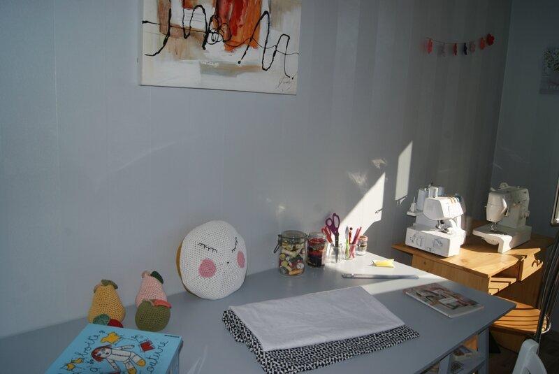 atelier 2015 010