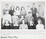 lot128271_high_school_1948_yearbook