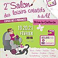 A3-SALON-BRIVE-2016-SANSPARTENAIRES