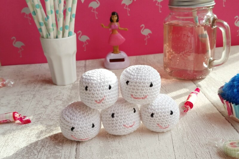 Projet-DIY-celebrate-fete-marshmallow-crochet-10