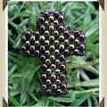Croix 005