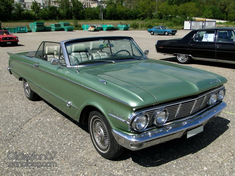 mercury-comet-s22-convertible-1963-01
