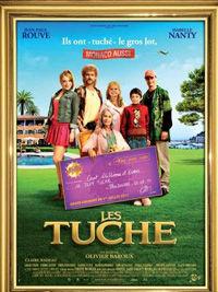 les_tuche