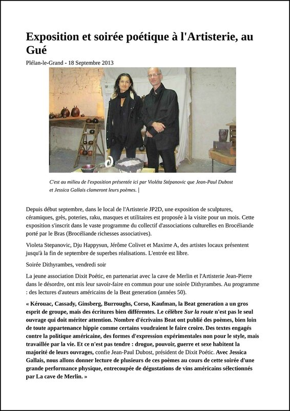 OuestFrance18