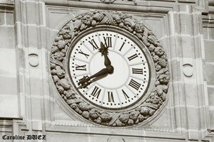 Horloge_n_b_3_nov_2006_056_copie