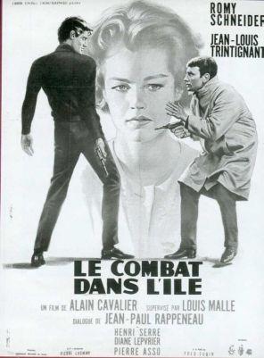 le_combat_dans_l_ile