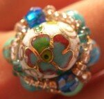 bague_perle_chinoise