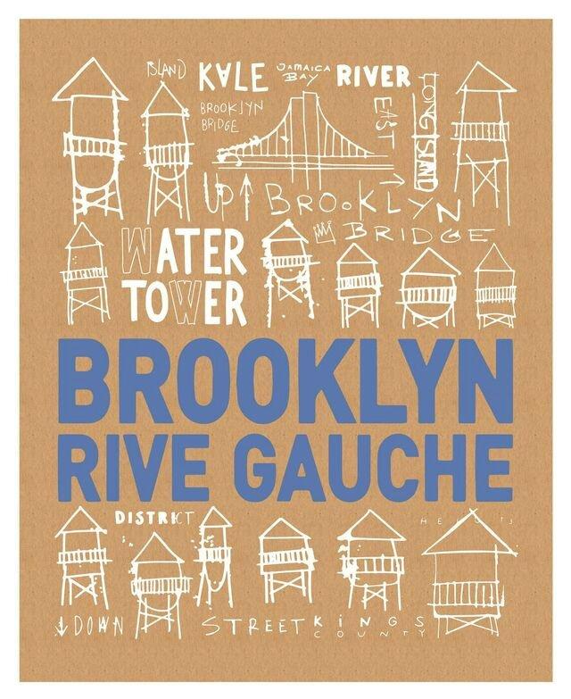 exposition-brooklyn-rive-gauche-2015_5402591