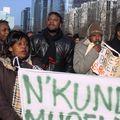 Manifestation 31 janvier 2009 (69)