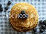 PancakesMyrtillesBlog16