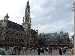 Belgique 105