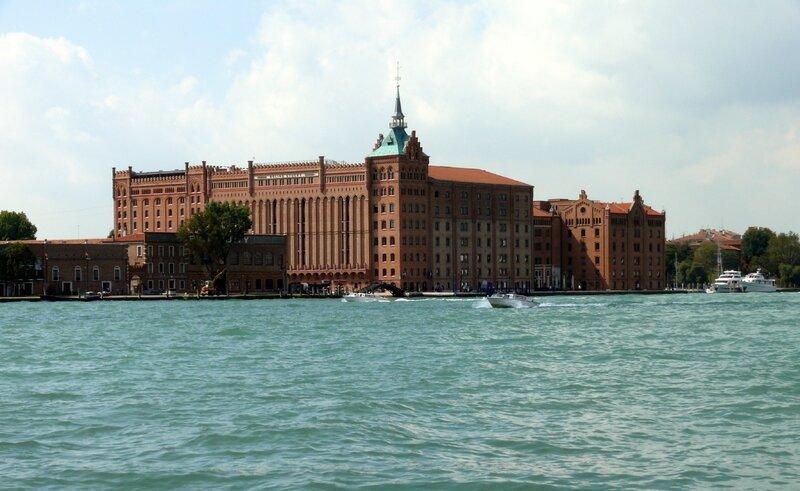 14 09 13 (Venise - Accademia)016