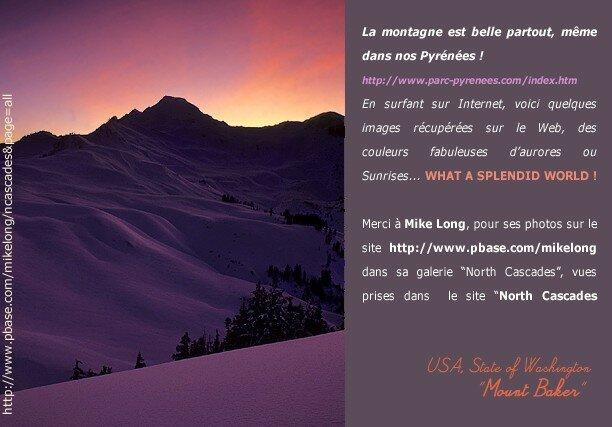 Mont_Baker_01