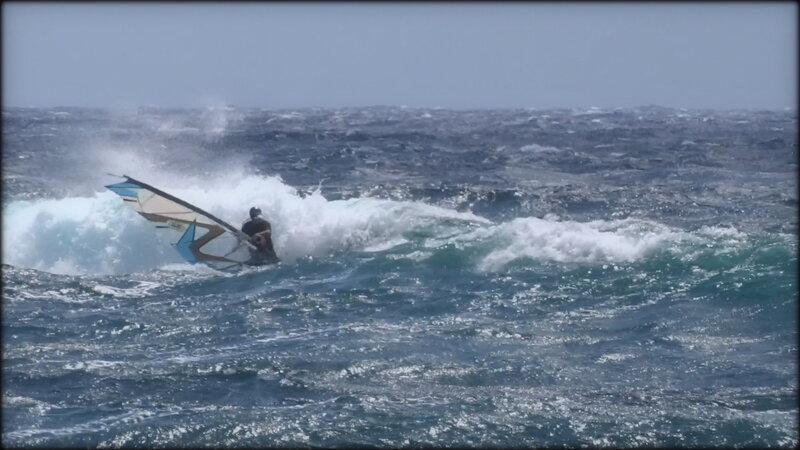 MIKOTE_EN_BACK_SURF_