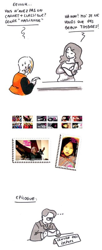 timbres_02