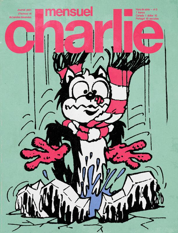 Charlie-Hercule-flat
