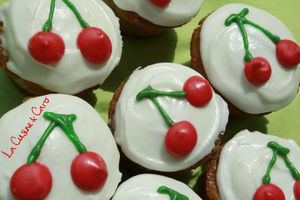 cupcakes_cerises_cheesecream