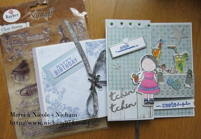Envoi de Nicole - Nicham - Novembre 2017 - 02 b