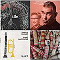 Playlist 21-7 : des voix contrastées