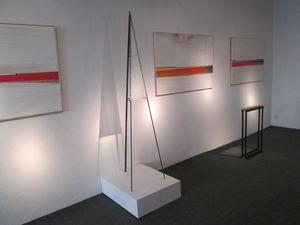 galerie Femme Renard Montauban 2012 c