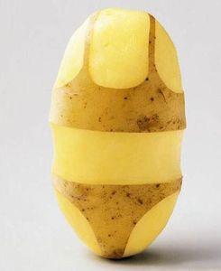 patate_bikini