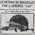 1919-02-15 - Excelsior___journal_illustré_quotidien
