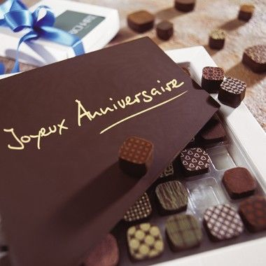 chocolats_richart_ambiance_1