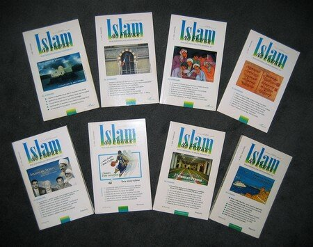 revue_Islam_de_France_couv_8_num_ros