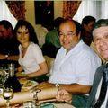 2001_Campanile Bagnolet