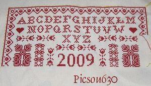 Picsou630