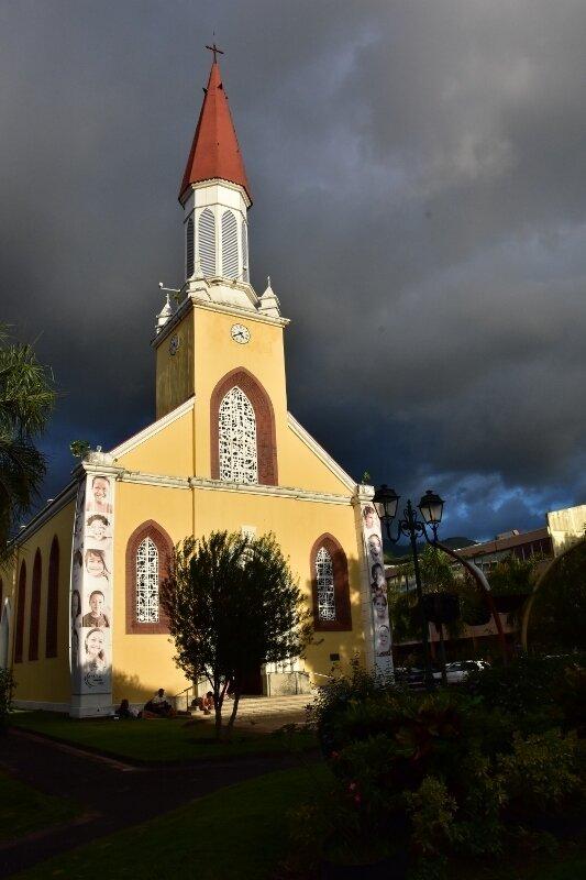 Papeete (8)
