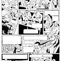 Agathe_page 02_PatMasioni