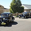 Photos_JMP_Koufra_12___Le_Caylar___Traction_Avant___16062019___0033