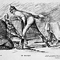 Les atrocités allemandes en france et en belgique