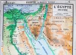 CARTE-EGYPTE-ANCIENNE-Hatier-3-muluBrok