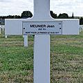 Meunier jean (issoudun) + 16/03/1917 tahure (51)