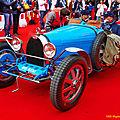 Bugat2 - 1925 [F]} HL_GF