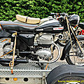 Terrot ETD 125cc_02 - 1953 [F] HL_GF