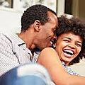 Rituel pour fidéliser sa femme ou son homme