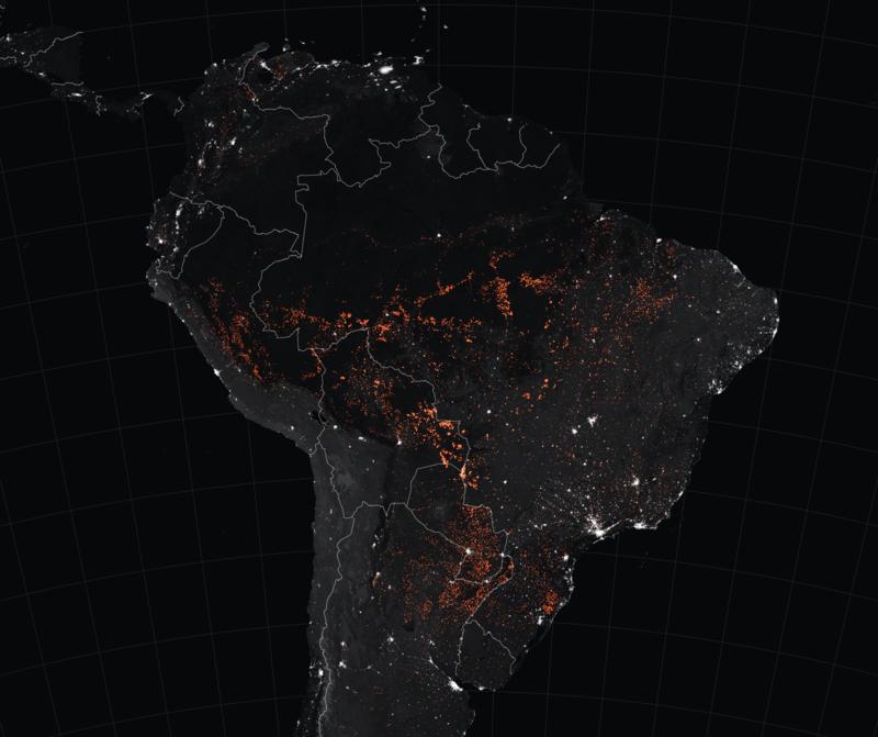 Amazon_fire_satellite_image
