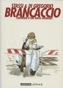 BrancaccioChroniqueDuneMafiaOrdinaire_15052008_123147