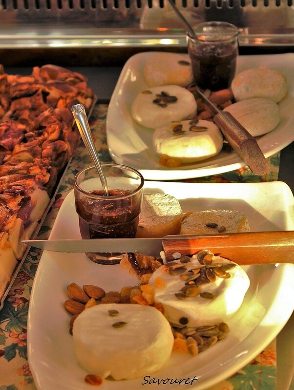 assiette_fromages