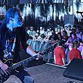 TagadaJones-Dour-2014-67