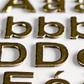 165-stickers-alphabet-chipboard-or-STA45-3