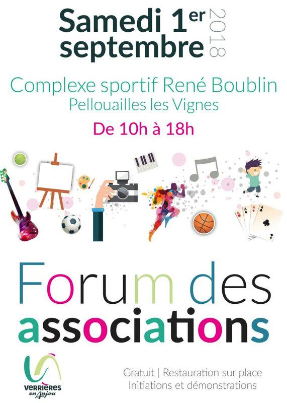 affiche-Forum-asso2018