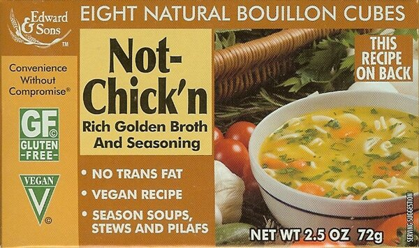 notchickenbouillon-z
