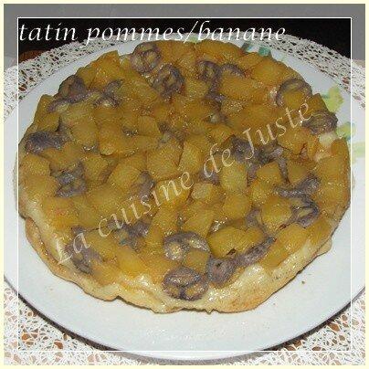 tatin pom-banane1-1-1